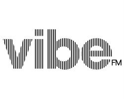 Νέο Ραδιόφωνο της Πόλης των Σερρών!! <br>– Vibe FM 104,8 FM –