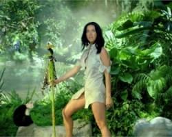 "Katy Perry: Νέες photos από το ""Prism""!"
