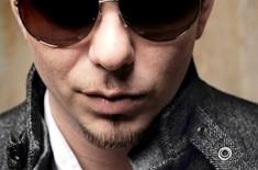 Pitbull Feat David Rush All Night