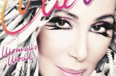 Cher – Woman's World (Remix)