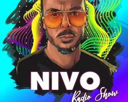Nivo – The Radio Show